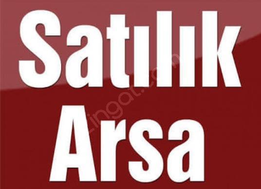MANİSA TURGUTLU DERBENT MAH'DE SATILIK 298 m2 ARSA - Logo
