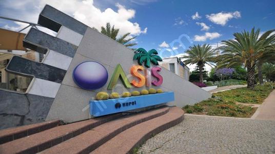Bodrum Merkezde Oasis Avm İçerisinde Satılık Dükkan.. - Çocuk Oyun Alanı