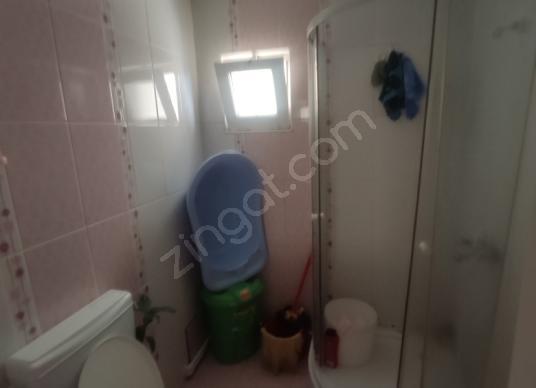 19 MAYIS TRAMVAY DURAĞI YANI SATILIK DAİRE - Tuvalet