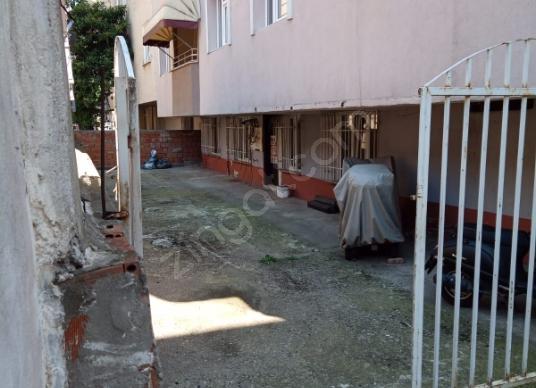 Canik Uludağ'da Kiralık - Çocuk Oyun Alanı