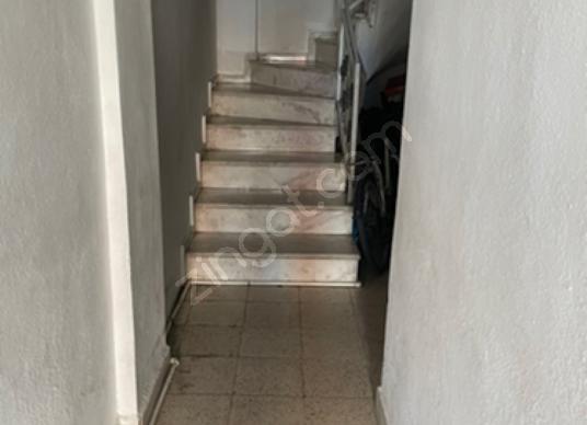 Ayvacık Küçükkuyu Bld. (Sahil)'de Satılık Daire - Balkon - Teras
