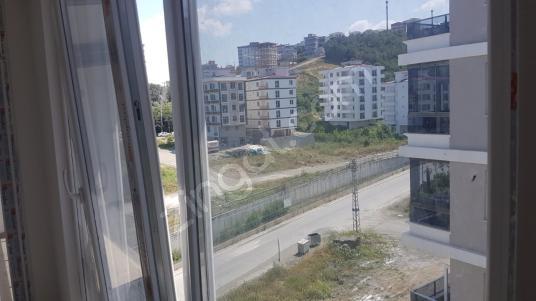 REALTY WORLD AHŞENA GAYRİMENKUL'DEN SATILIK 2+1 - Balkon - Teras