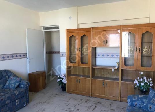 LEVENT MAHALLESİ GİRİŞİNDE - Mutfak