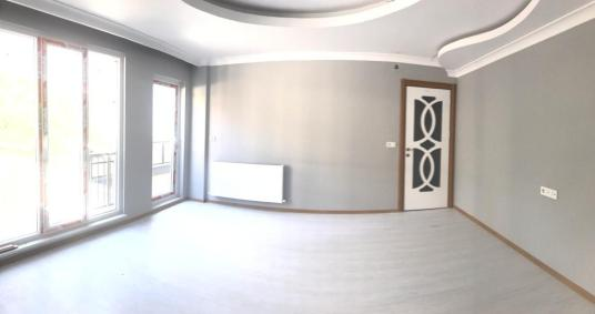 BURSA İNEGÖL ALANYURT CUMHURİYET, 3+1,135 M2, SATILIK DAİRE - Salon