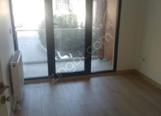Şişli'de mükemmel daire yatırımlık - Oda