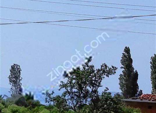 Kızılkeçi köyü köy içi arsa - undefined