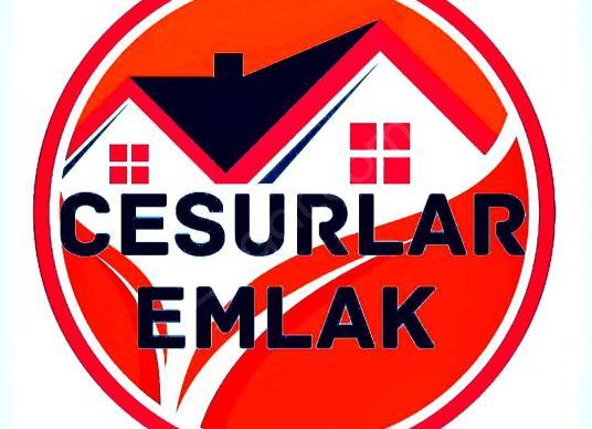 izmir torbalı ayrancılar inönü mahallesinde  satılık arsa - Logo