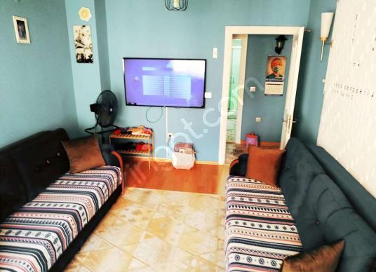 koyundere Ahıska evlerinde kapalı mutfak 2+1tadilatli kombili - Oda