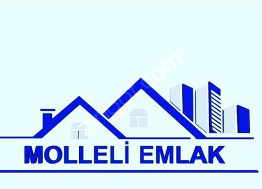 Afyonkarahisar Merkez Örnekevler'de Kiralık Daire kocatepe okulu - Logo