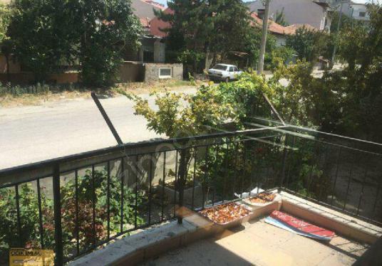 YENİ MAH. GAYE SİTESİNDE 3+1  128 M2 DAİRE - Balkon - Teras