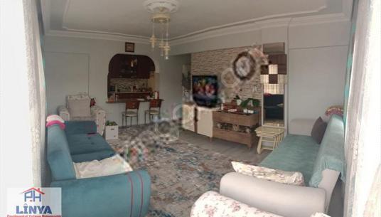 Kocaeli İzmit Plajyolunda 3+1 içi yapılı Arakat satılık Daire - Yatak Odası