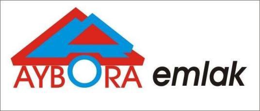 Ulucakta satılık tarla izban yakınında yatırımlık - Logo