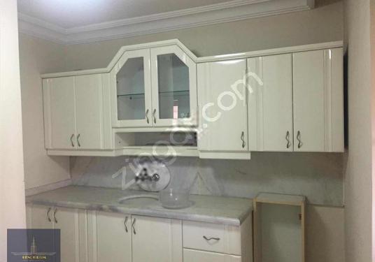Zafer Mh satılık 5+2 dubleks daire - Mutfak