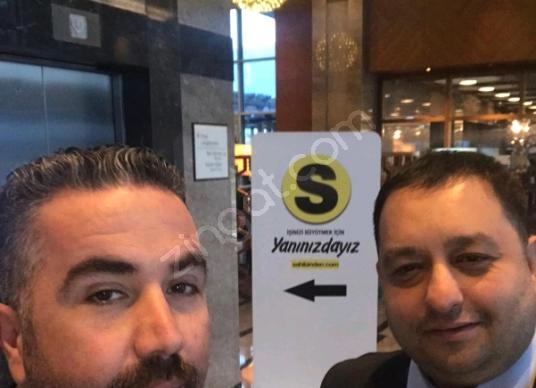 Osmangazi Seç'te Satılık Tarla - undefined