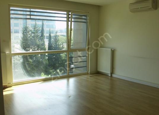 Bağcılar Güneşli Vegüneşli residence PEYZAJ MANZARALI 2+1 DAİRE - Oda