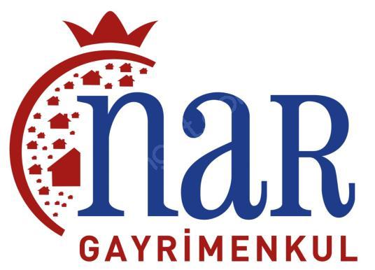ENPARK KİRALIK DAİRE KAPORA ALINACAKTIR. - Logo