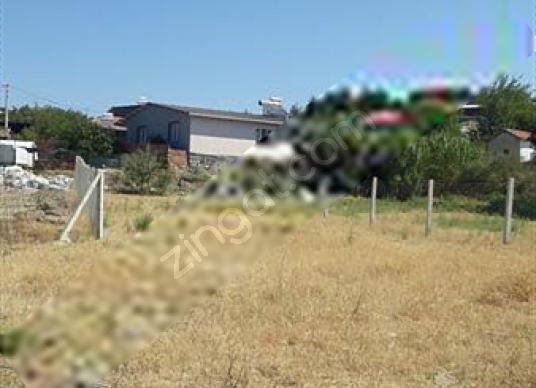 Menderes akça köy merkezde satılık arsa - Arsa