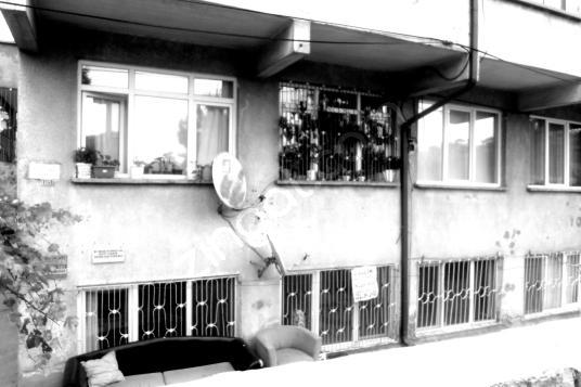 İKİZLER EMLAK'TAN HÜRRİYET MH.YATIRIMLIK BODRUM KAT DAİRE KİRACI - Salon