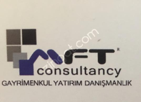 Beykoz ,ACARKENTE YAKIN Kiralık ,DAİRE-BAHÇE KATI - Logo