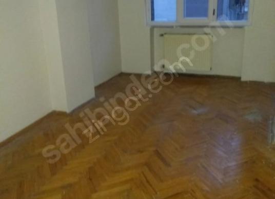 120 square meters 3+1 bedrooms Apartment For Rent in Bahçelievler, İstanbul - Salon
