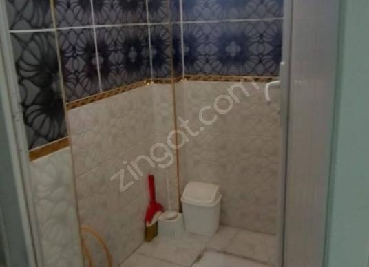 Akdeni Satılık Müstakil Ev - Tuvalet