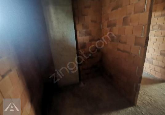 Maltepe Cevizli'de Ulaşıma Yakın Sıfır 2+1 Daire - Tuvalet