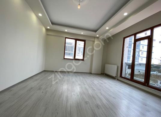 TEKİRDAĞ ÇORLU ÇOBAN ÇEŞME MAHALLESİNDE  SATILIK 2+1 DAİRE - Salon
