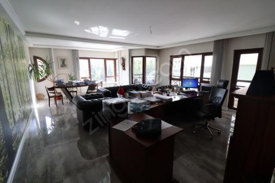 175 square meters Office For Rent in Çankaya, Ankara - Salon