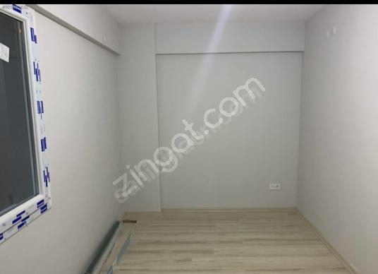 Çiğli Balatçık'ta Satılık Sıfır Daire 1+1 - Oda