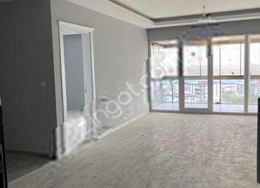 Dere Gayrimenkulden Pelitköy Yolunda 2+1 3+1 Kiralık daireler - Salon