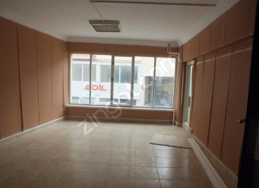 Karaman Mansurdede Mahallesi 120 M2 Satılık Dükkan - Salon