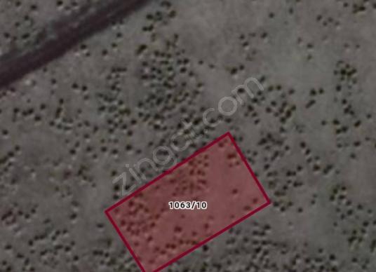 YENI SANAYİ CIVARI PİRİM YAPACAK FIRSAT ARSA ALAN KAZANIR 732M2 - Harita