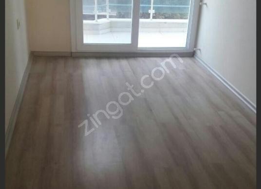 MENDERES MERKEZDE 2+1 100 M2 KEY EMLAKTAN  SATILIK DAİRE - Balkon - Teras