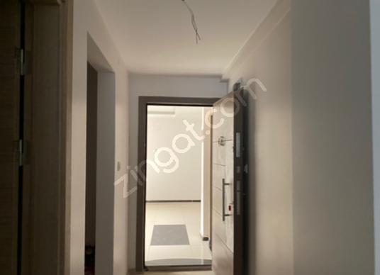 Salihli Mithatpaşa'da Kiralık İşhanı Katı - Ofisi - Antre Hol