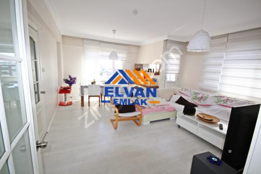 ELVAN EMLAK'tan UĞURMUMCUDA FUL EŞYALI 2+1 DAİRE - Çocuk Genç Odası