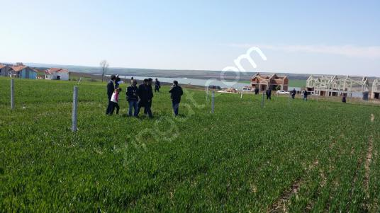 306 square meters Residential Zone For Sale in Silivri, İstanbul - Arsa