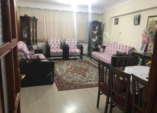 Amasya Merkez Gökmedrese'de Kiralık Daire - Çocuk Genç Odası
