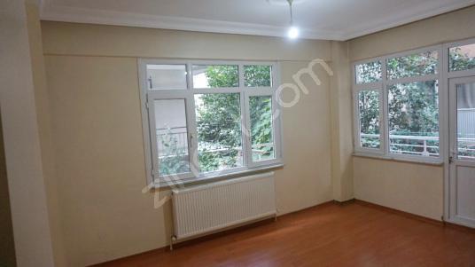 *MERAL R6175 Cennet Mh KÖŞE Asansörlü Bina Çift Balkon Temiz 2+1 - Oda