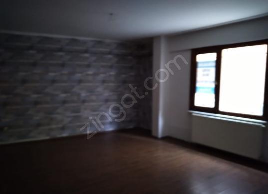 4.LEVENT EMNİYETEVLERDE 4+1 110 m² METRO YAKININDA FERAH DAİRE - Salon