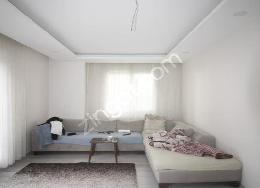 AVCILAR MÜSLÜM EMLAKTAN ACİL SATLIK KELEPİR DAİRE 2+1 KAÇIRMAYIN - Yatak Odası