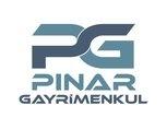 Pınar Emlak